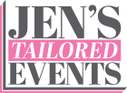 Jen Tailored Events